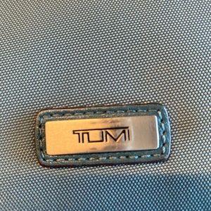 TUMI lap top bag 🌟excellent condition 🌟